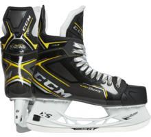 Supertacks AS3 INT/JR hockeyskridskor