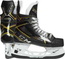 Supertacks AS3 Pro INT/JR hockeyskridskor