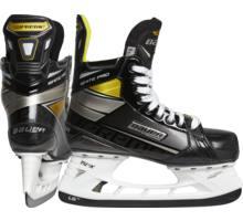 Supreme ignite pro skate INT skridsko