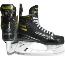 Supreme elite skate JR hockeyskridskor