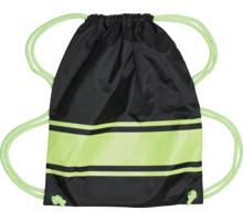 Pro touch H3 II ryggsäck BLACKGREEN Köp online hos