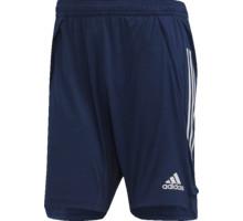 Con20 Tr Shorts Jr