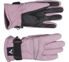 Base Jr Ski handskar