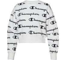 Crewneck Sweatshirt W collegetröja