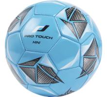 Force Mini fotboll