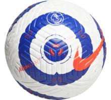 Premier League Strike FA20 fotboll