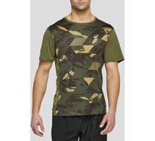Future Camo M t-shirt