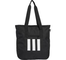 3S Tote W väska