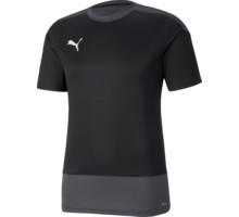 teamGOAL 23 Training Jersey