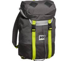 Heritage V1 rygsäck