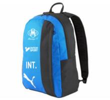 teamGOAL 23 Backpack