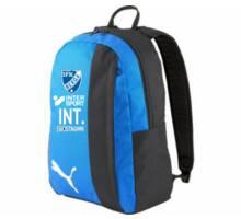 teamGOAL 23 Backpack