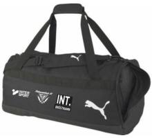 teamGOAL 23 Teambag M