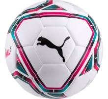 teamFINAL 21.5 Hybrid Ball