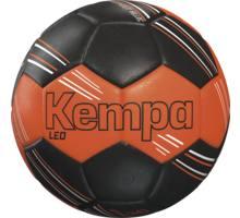 Leo handboll