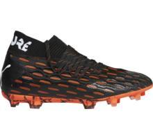 Future 6.1 Netfit FG/AG jr fotbollsskor