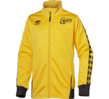 Track jacket JR