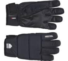 CZone Frost Primaloft handskar