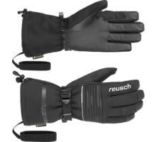 Reusch Isidro GTX handskar