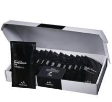BOX 14 st DRINKMIX 320