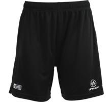 Tampa Sr shorts