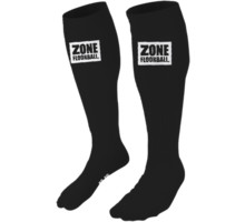 Athlete sock