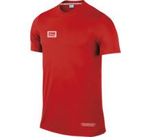 Athlete Jr T-Shirt