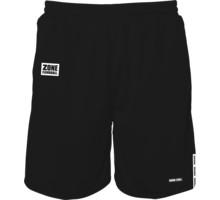 Athlete Sr shorts