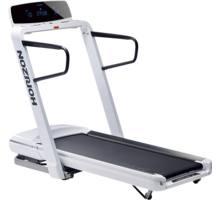 Treadmill Horizon Omega Z löpband