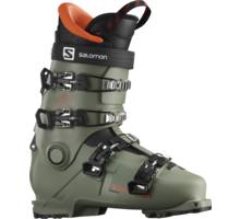 Shift Pro 80T AT GW alpinpjäxor