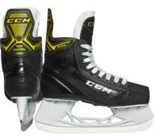 SK9355 JR hockeyskridskor