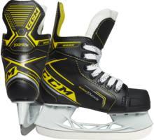 SK9355 Yth hockeyskridskor