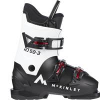MJ50-3 alpinpjäxor
