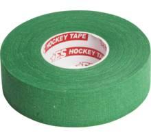 ES Färgad hockeytejp