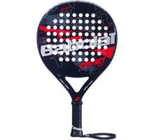Contact 2.0 20 padelracket