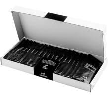 BOX 18 ST. DRINKMIX 160