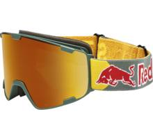 Red Bull Park skidglasögon