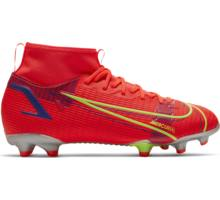Mercurial Superfly 8 Academy MG Jr Fotbollskor