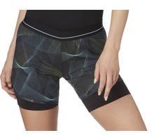Isolda W shorts