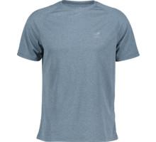 Martin IV UX t-shirt