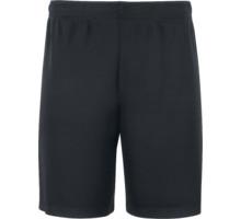 Basic active shorts