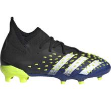Predator Freak .1 FG Jr Fotbollsskor