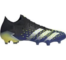 Predator Freak .1 L FG Fotbollsskor