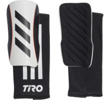 Tiro21 SG League Benskydd