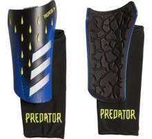 Predator League benskydd