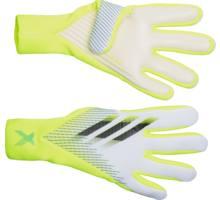 X GL Pro målvaktshandskar