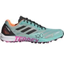 Terrex Speed Pro löparskor
