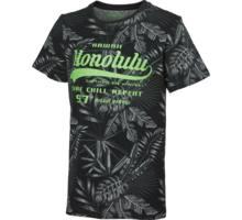Honolulu jr t-shirt