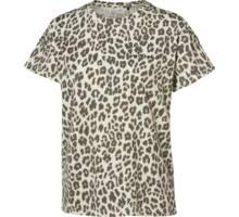 Sunny W AOP t-shirt