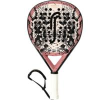 RS X-Series Womens Edition Snakeskin padelracket